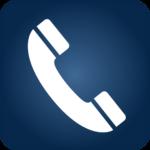 Контакты телефон